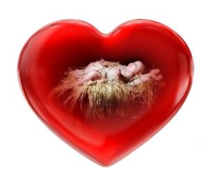 jesus-in-heart1