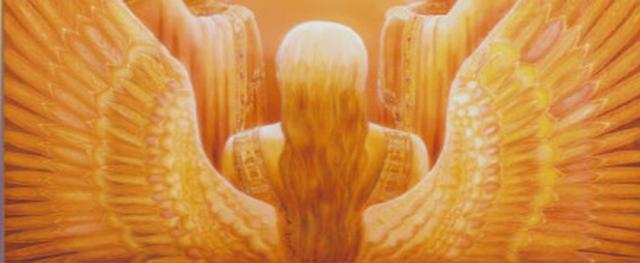 Heaven-Of-Angels