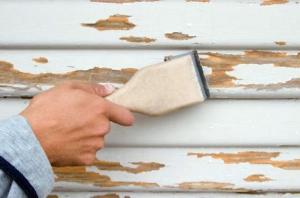 istock_931336_scraping-paint