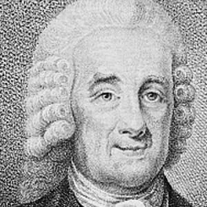 Swedenborg-1