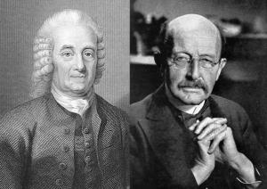 Swedenborg-Planck