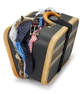 overstuffed_suitcase