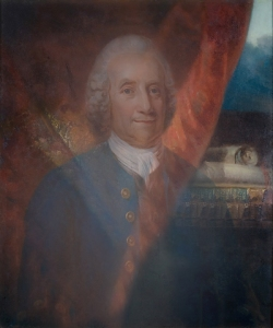 Ghost of Emanuel_Swedenborg