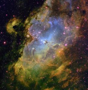 universe-1
