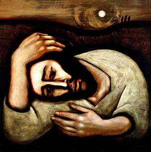 christ-in-gethsemane-p