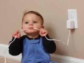 dangerous-cord