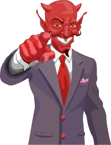 devil-dressed-up