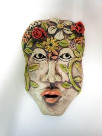 In-the-Garden-of-My-Mind-lesliehagen.com