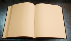 open_blank_book