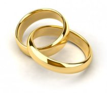 Wedding-Rings-Gold-and-Silver-Wedding-Rings-13