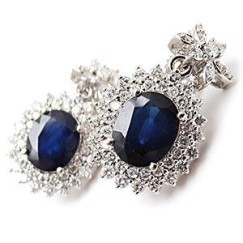 vintage+earrings+in+sapphire+can+be+great+alternatives+to+sometimes+too+expensive+diamonds_16000168_800491755_0_0_14011593_300