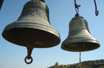 Church_bells._Narikala,_Tbilisi-sm
