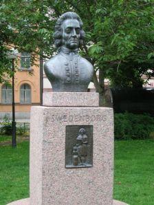 449px-emanuel_swedenborg_mariatorget_stockholm_2005-06-29-wikipedia