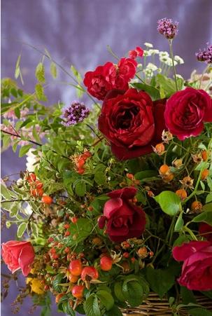 Spiritual_flowers