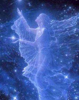angel-stars