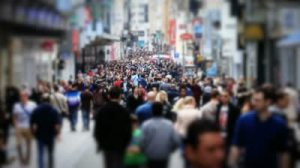 busy-city-street
