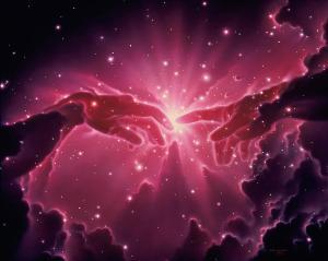 conceptual-artwork-of-a-star-birth-in-a-nebula-joe-tucciarone