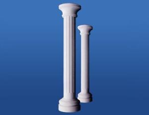Roman_Pillars