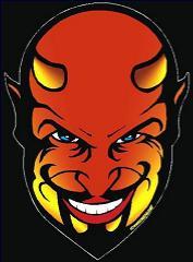 smilingdevil