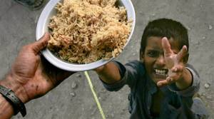 feed-hungry-child