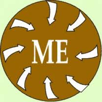 self-centered1